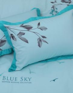 1/bo-ga-phu-blue-sky-–-bsm57-2.jpg